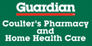 Coulter's Pharmacy & Home Health Care